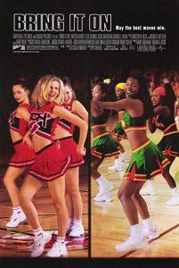 Bring.It.On.2000.1080p.Blu-ray.Remux.AVC.DTS-HD.MA.5.1-KRaLiMaRKo – 23.8 GB