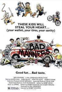 Bad.Manners.1984.720p.BluRay.x264-SADPANDA – 3.3 GB