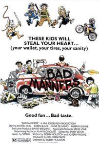 Bad.Manners.1984.1080p.BluRay.x264-SADPANDA – 5.5 GB