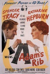 Adams.Rib.1949.1080p.WEB-DL.DD+2.0.H.264-SbR – 7.1 GB