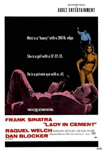 Lady.in.Cement.1968.720p.BluRay.AAC2.0.x264-DON – 6.1 GB