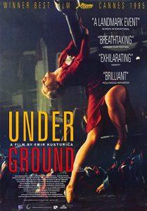 Underground.1995.1080p.BluRay.DD5.1.x264-EA – 22.8 GB