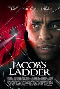 Jacobs.Ladder.2019.720p.BluRay.x264-PFa – 4.4 GB