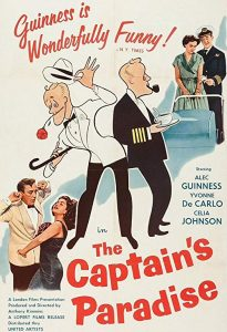 The.Captains.Paradise.1953.1080p.BluRay.x264-SADPANDA – 5.5 GB