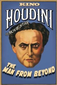 The.Man.from.Beyond.1922.1080p.WEB-DL.DD+2.0.H.264-SbR – 6.4 GB
