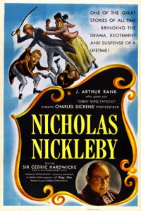 The.Life.and.Adventures.of.Nicholas.Nickleby.1947.1080p.WEB-DL.AAC2.0.H.264-SbR – 7.6 GB