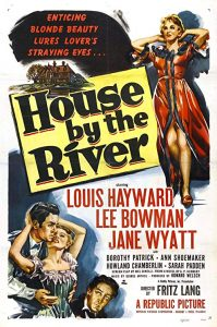 House.by.the.River.1950.720p.BluRay.FLAC2.0.x264-mfcorrea – 4.2 GB