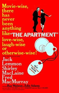 The.Apartment.1960.720p.BluRay.x264-DON – 6.2 GB