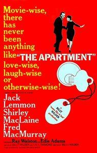 The.Apartment.1960.1080p.BluRay.FLAC1.0.x264-VietHD – 18.3 GB