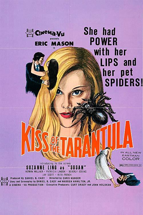 Kiss.of.the.Tarantula.1976.720p.BluRay.x264-RUSTED – 3.3 GB