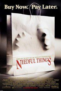 Needful.Things.1993.US.TV.CUT.720p.BluRay.x264-CREEPSHOW – 8.7 GB