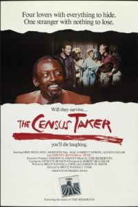The.Census.Taker.1984.1080p.AMZN.WEB-DL.DDP2.0.H.264-TEPES – 6.0 GB