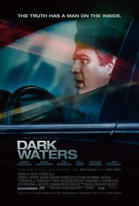 Dark.Waters.2019.720p.BluRay.DD+5.1.x264-LoRD – 7.7 GB