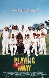 Playing.Away.1987.1080p.AMZN.WEB-DL.DD+2.0.H.264-SiGMA – 10.5 GB