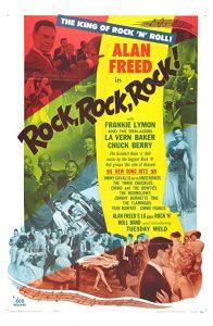 Rock.Rock.Rock.1956.1080p.WEB-DL.DD+2.0.H.264-SbR – 8.6 GB