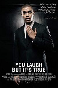 Trevor.Noah.You.Laugh.But.Its.True.2011.720p.Amazon.WEB-DL.DD+2.0.H.264-Antifa – 2.3 GB