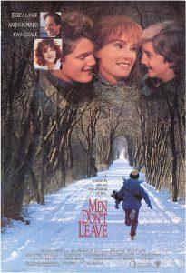 Men.Don't.Leave.1990.1080p.AMZN.WEB-DL.DDP2.0.H.264-ETHiCS – 8.9 GB