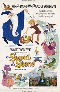 The.Sword.In.The.Stone.1963.HDR.2160p.WEB.H265-PETRiFiED – 9.4 GB