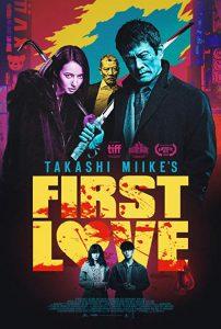First.Love.2019.REPACK.720p.BluRay.x264-REGRET – 5.5 GB