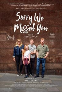Sorry.We.Missed.You.2019.720p.BluRay.DD5.1.x264-DON – 9.7 GB