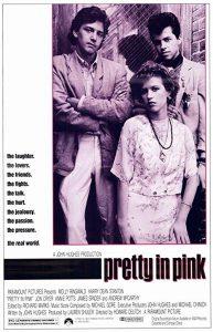 Pretty.in.Pink.1986.720p.AMZN.WEB-DL.DDP5.1.H.264-NTG – 4.6 GB