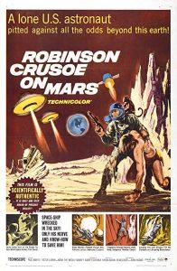 Robinson.Crusoe.on.Mars.1964.1080p.BluRay.Flac1.0.x264-CtrlHD – 14.4 GB