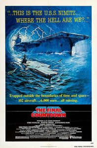 The.Final.Countdown.1980.720p.BluRay.DD+5.1.x264-CRiSC – 8.3 GB