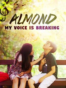 Almond.My.Voice.Is.Breaking.2017.720p.AMZN.WEB-DL.DDP2.0.H264-ExREN – 457.4 MB