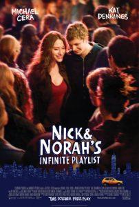 Nick.and.Norahs.Infinite.Playlist.2008.720p.BluRay.DTS.x264-DON – 6.5 GB