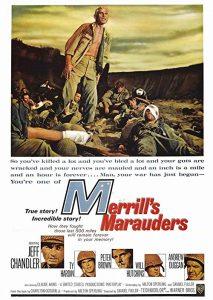 Merrills.Marauders.1962.720p.BluRay.x264-SPECTACLE – 5.5 GB