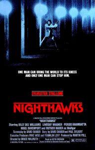 Nighthawks.1981.720p.BluRay.AAC2.0.x264-DON – 6.6 GB