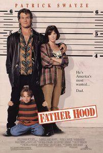 Father.Hood.1993.1080p.Blu-ray.Remux.AVC.DTS-HD.MA.2.0-KRaLiMaRKo – 14.1 GB
