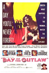Day.of.the.Outlaw.1959.1080p.BluRay.REMUX.AVC.FLAC.2.0-EPSiLON – 22.3 GB