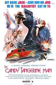 The.Candy.Tangerine.Man.1975.1080p.BluRay.REMUX.AVC.FLAC.1.0-EPSiLON – 21.4 GB