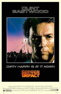 Sudden.Impact.1983.BluRay.1080p.TrueHD.5.1.VC-1.REMUX-FraMeSToR – 17.6 GB