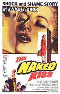 The.Naked.Kiss.1964.1080p.BluRay.Flac1.0.x264-CtrlHD – 11.8 GB