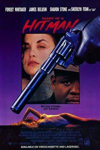 Diary.of.a.Hitman.1991.1080p.Blu-ray.Remux.AVC.DTS-HD.MA.2.0-KRaLiMaRKo – 18.6 GB