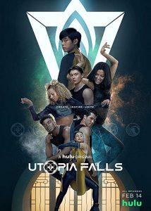 Utopia.Falls.S01.2160p.HULU.WEB-DL.DD+5.1.H.264-AJP69 – 49.0 GB