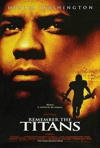 Remember.the.Titans.2000.HDR.2160p.WEB.H265-PETRiFiED – 13.2 GB