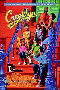 Crooklyn.1994.720p.BluRay.x264-BRMP – 5.5 GB