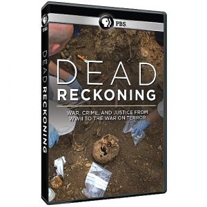 Dead.Reckoning.War.Crime.and.Justice.from.WW2.to.the.War.on.Terror.S01.1080p.AMZN.WEB-DL.DDP2.0.H.264-KAIZEN – 10.8 GB