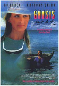 Ghosts.Can't.Do.It.1989.1080p.Blu-ray.Remux.AVC.DTS-HD.MA.2.0-KRaLiMaRKo – 18.5 GB