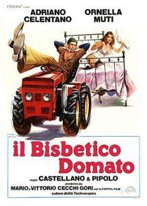 Il.Bisbetico.Domato.1980.1080p.BluRay.x264.ITA.DD2.0-HDMaNiAcS – 10.6 GB