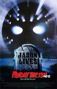 Friday.the.13th.Part.VI.Jason.Lives.1986.720p.BluRay.DD5.1.x264-DON – 5.3 GB