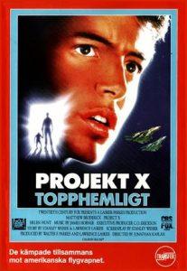 Project.X.1987.1080p.BluRay.REMUX.AVC.TrueHD.5.1-EPSiLON – 19.4 GB