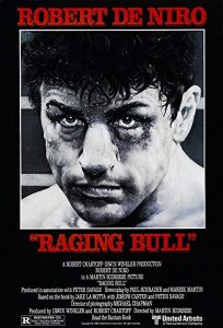Raging.Bull.1980.1080p.BluRay.DTS.x264-CtrlHD – 16.0 GB