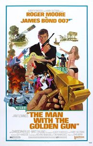 The.Man.with.the.Golden.Gun.1974.1080p.Blu-ray.Remux.AVC.DTS-HD.MA.5.1-KRaLiMaRKo – 27.7 GB