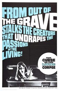 The.Curse.of.the.Living.Corpse.1964.1080p.AMZN.WEB-DL.DDP2.0.H.264-ABM – 5.8 GB