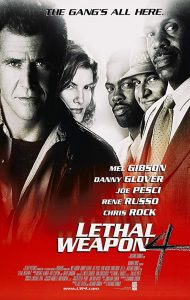 Lethal.Weapon.4.1998.720p.BluRay.DTS.x264-HiDt – 6.5 GB