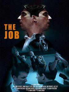 The.Job.2017.1080p.AMZN.WEB-DL.DDP2.0.H.264-FC – 3.6 GB